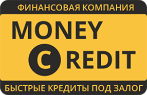 Money-Credit